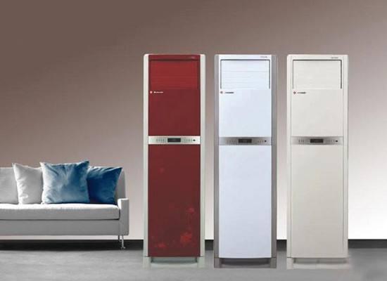 空调柜机结霜漏水怎么回事?原因有6点