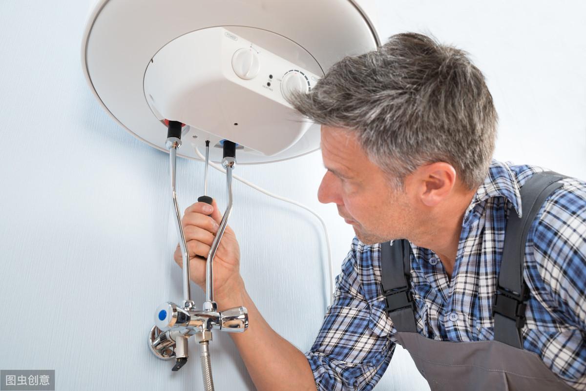 电热水器十大常见故障,电热水器故障原因及维修方法