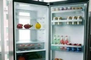 为什么冰箱冷藏室不凉?是什么原因导致的