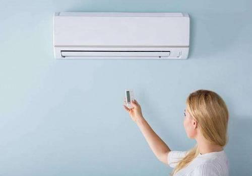 空调打不开是什么原因?可能与这几个原因有关