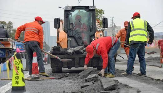 国家修路拆房赔偿是多少?修路拆迁补偿标准