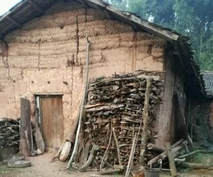 国家旧房拆迁补贴标准,农村危房怎么认定?