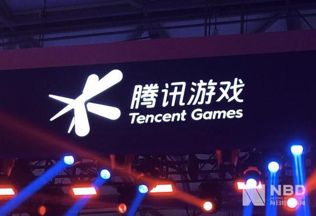 腾讯Q3游戏收入414.22亿元,《王者荣耀》日活超1亿,还将出电视剧!