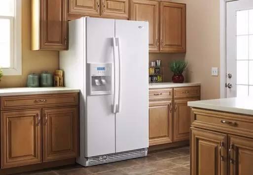 冰箱结冰怎么办?这些方法教你快速解决