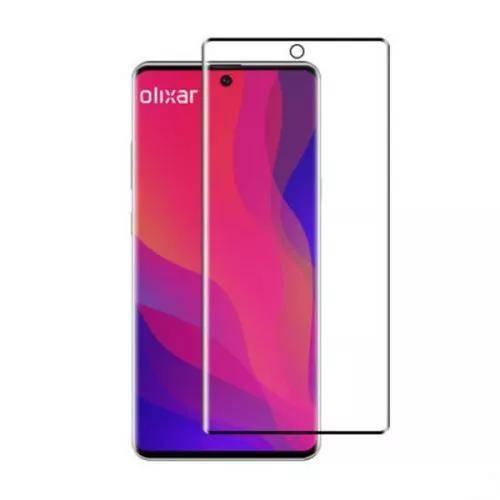 DeX模式加持 手机电脑自由切换!三星Galaxy Note 10预告片发布