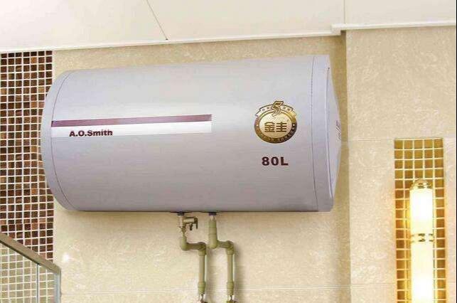 热水器管路堵塞怎么弄