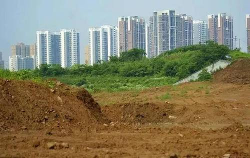 国有土地和集体土地的赔偿标准,区别在这些地方