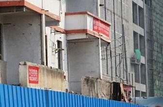 房子拆迁房贷怎么办?莫急,先看完这篇文章
