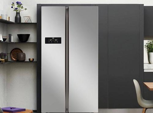 冰箱密封条不严怎么办?更换步骤如下