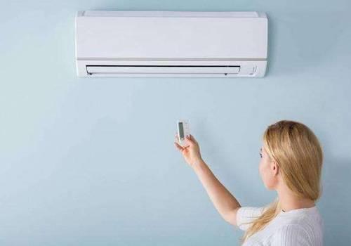 空调启动器为什么会坏?原因有4个