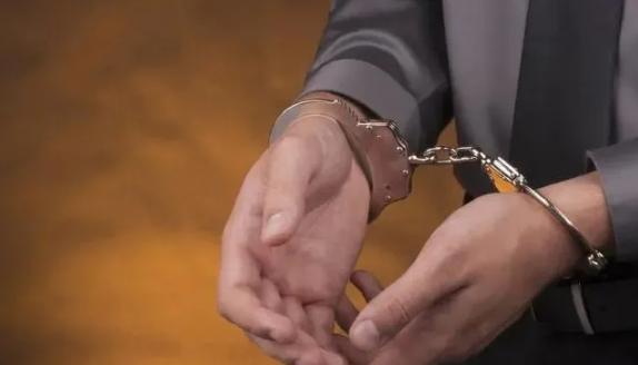 """刑事拘留用这个方法从看守所 """"捞""""人"""