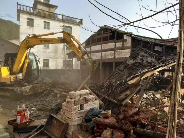 拆迁房子面积和宅基地面积是分开补偿吗?
