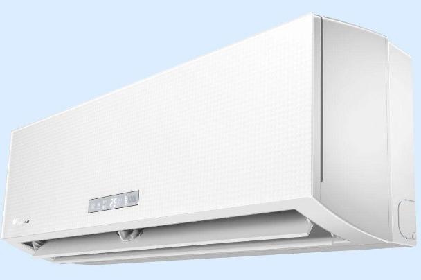 变频空调和定频空调的区别是什么?这样说你就懂了!