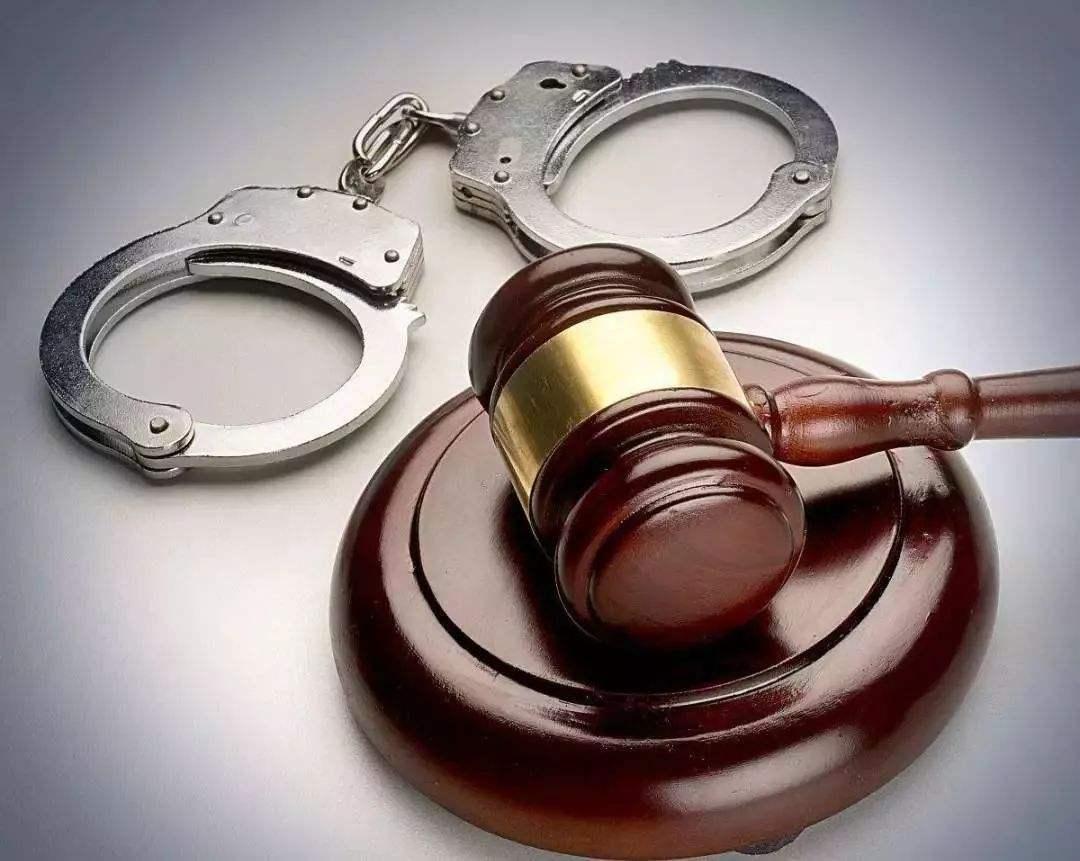 挪用资金罪量刑标准是什么