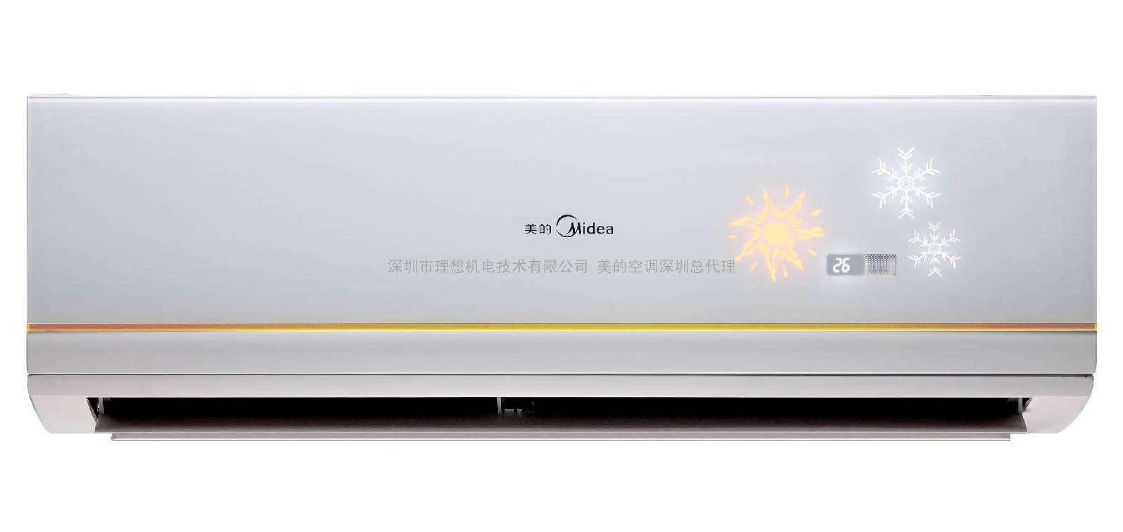 变频空调有什么故障?变频空调故障维修