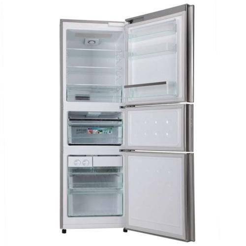 冰箱起动以后不停是什么问题?是什么原因导致的