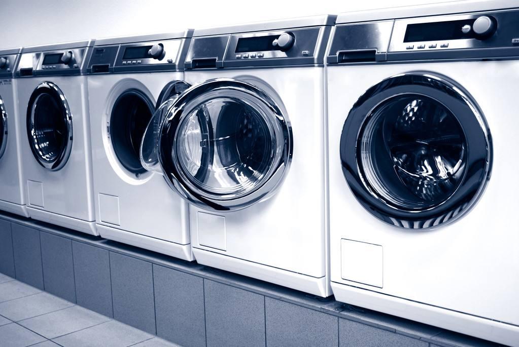 洗衣机电机不转7种解决方法与原因解说