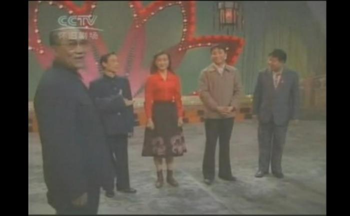 """历年春晚""""冷知识"""":谁是带货王?谁是""""钉子户""""?"""