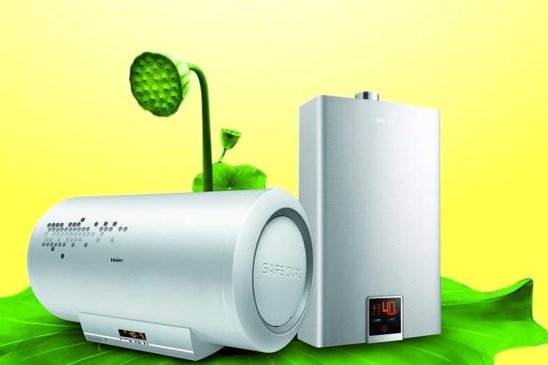 热水器显示E3是什么事?E3是什么故障