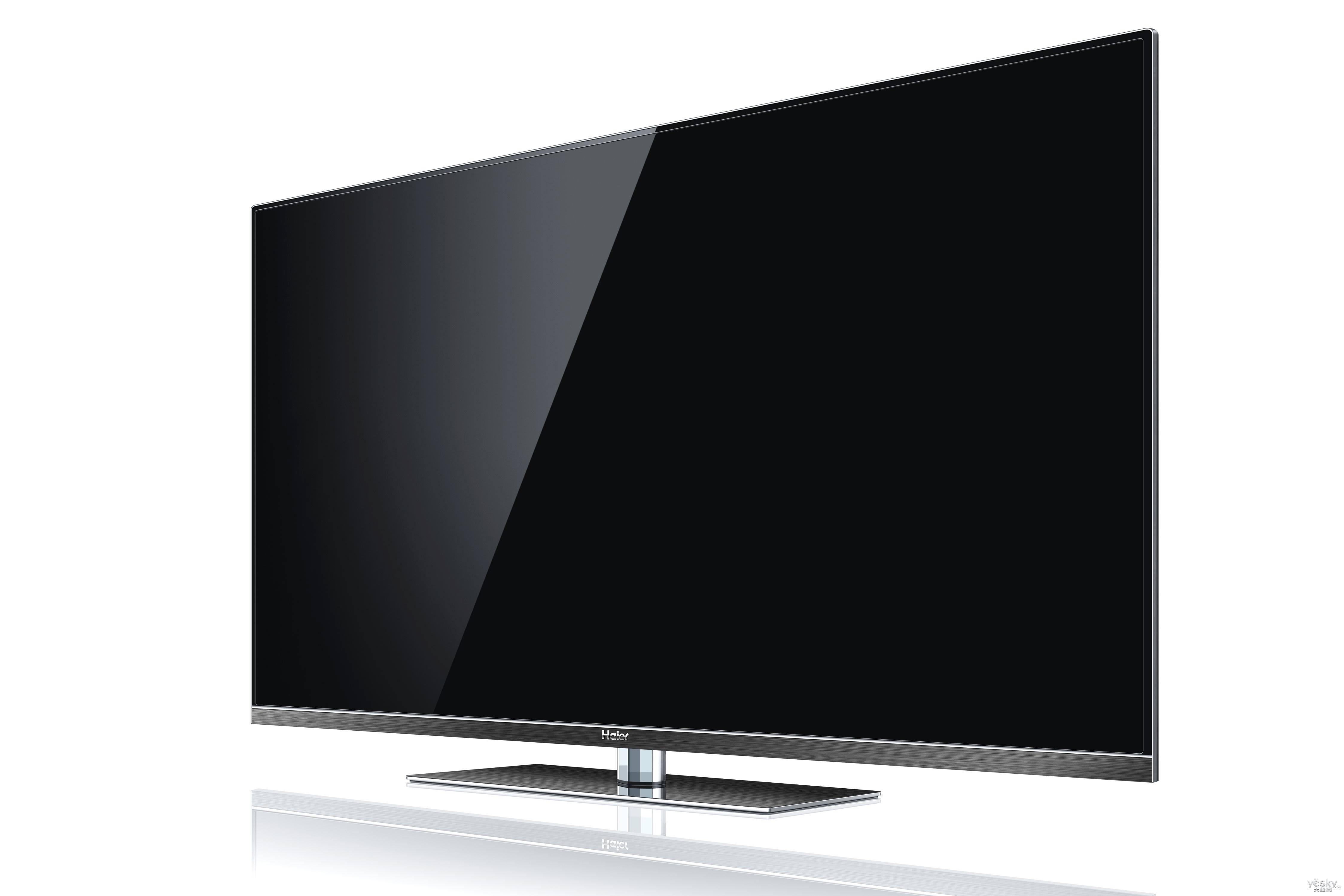 电视遥控锁住了怎么办?介绍几个品牌解锁方式