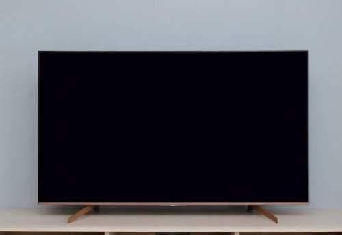 液晶电视烧了怎么修理?这样解决准没错!