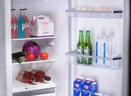 冰箱短路跳闸怎么回事?一般有三个原因