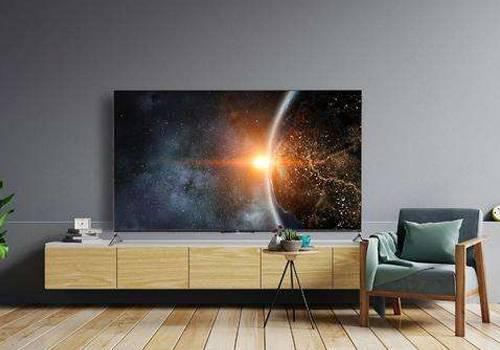 电视液晶屏坏了怎么修?最好是这样处理