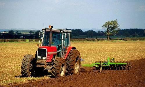 国家征收土地多少钱一亩?土地征收补偿标准是什么