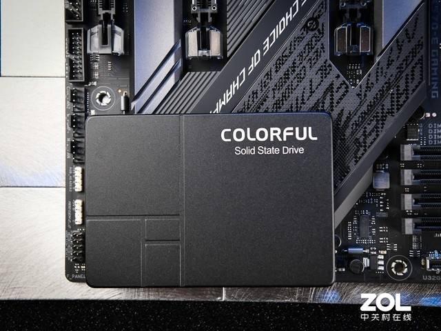 想买固态的朋友 你真的了解固态硬盘么?