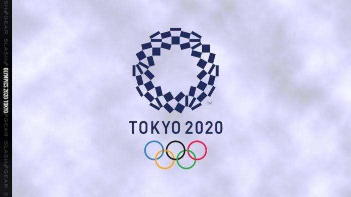东京奥运会或取消 回顾过去被取消的奥运会