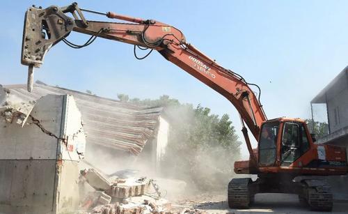 合法企业拆迁补偿标准,企业拆迁有哪些补偿
