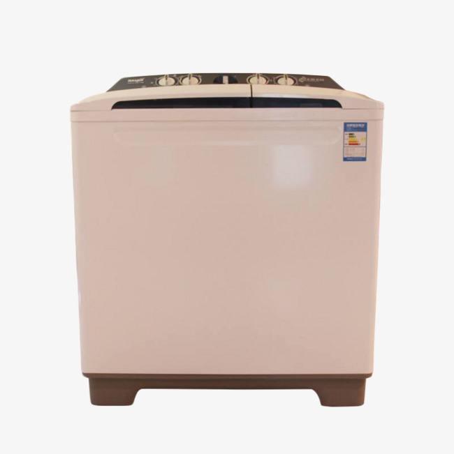 洗衣机电脑板坏了原因是什么?5个有效检修方法