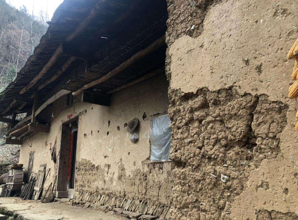 农村危房拆迁补偿标准,主要涉及这些方面