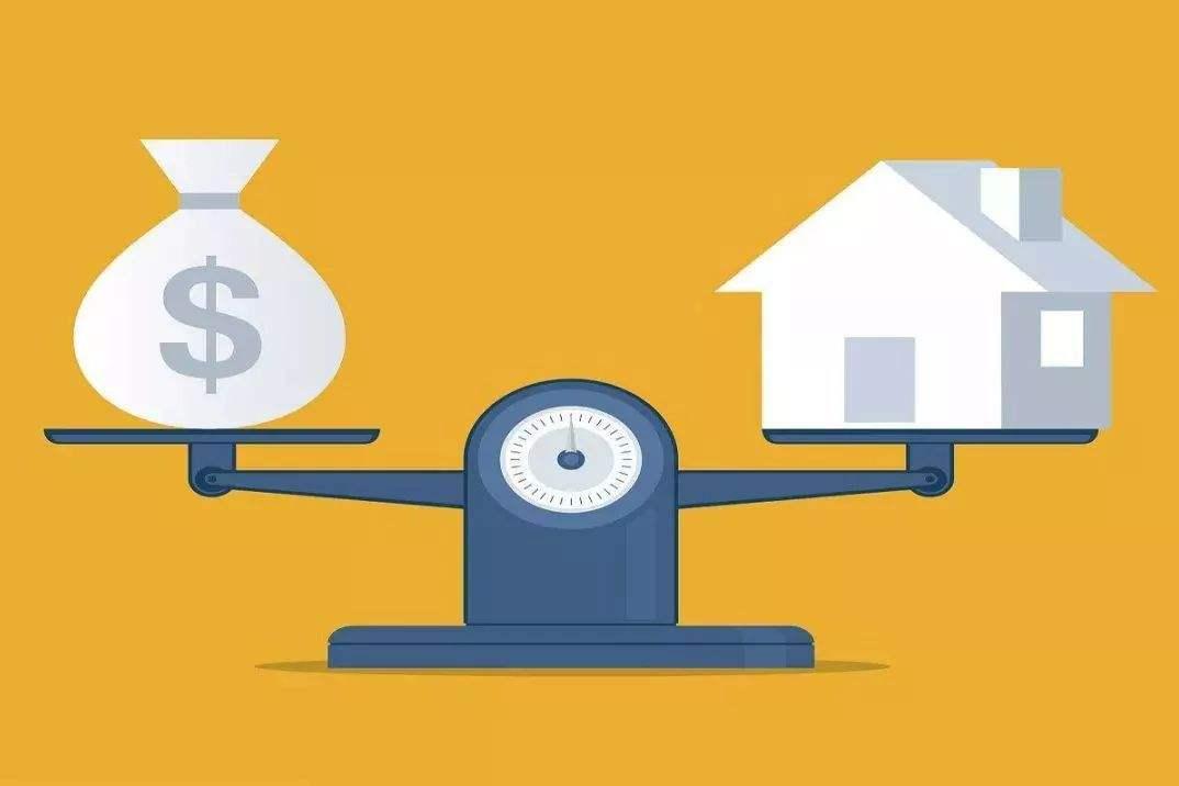 房屋拆迁货币补偿标准,专业律师重点讲解