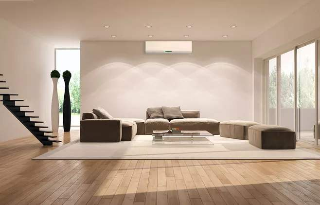 壁挂式空调漏水怎么办?这篇文章帮您找到原因解决问题!