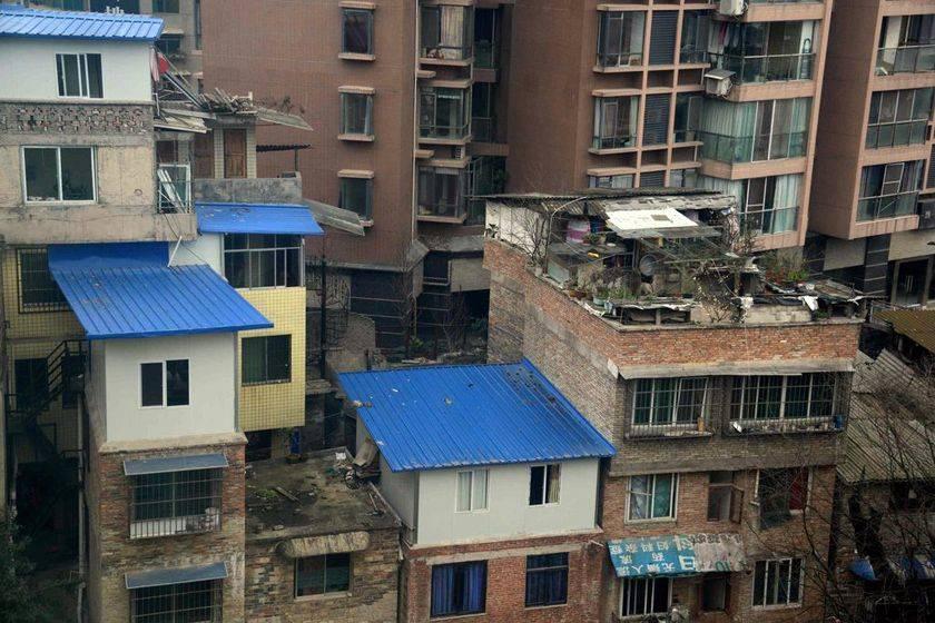 房屋拆迁补偿标准,主要体现在这些地方