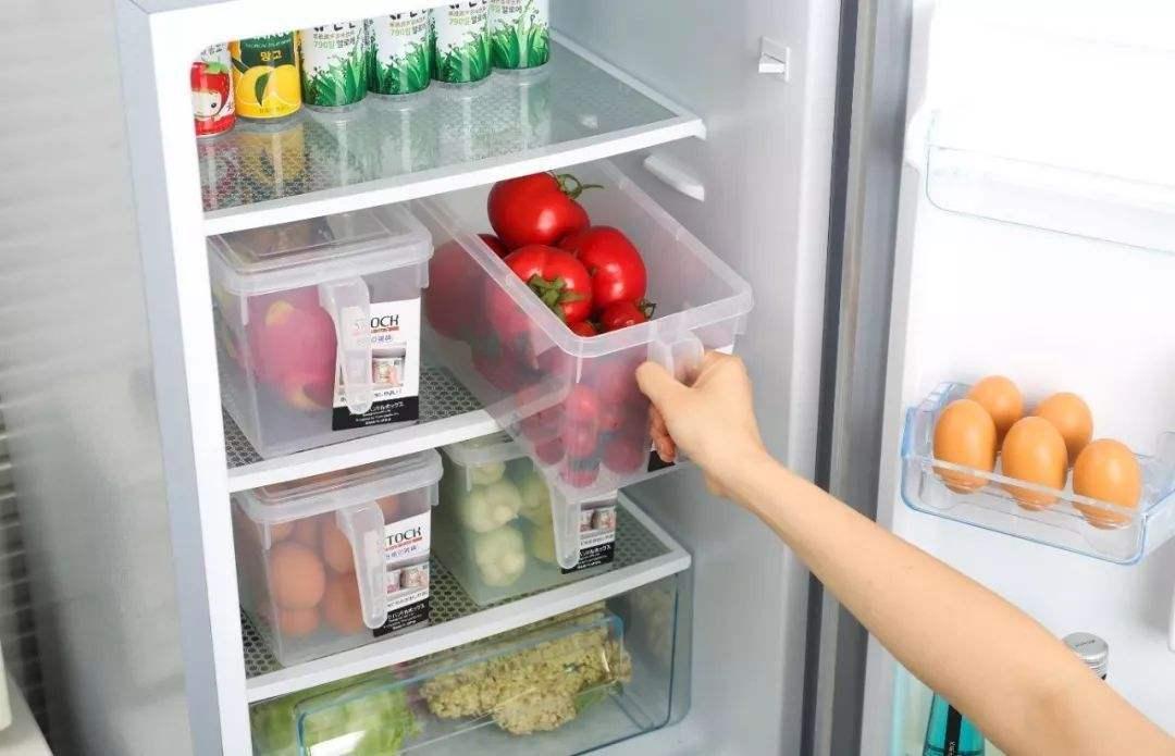 冰箱的眼堵了怎么通?想知道的快来看看