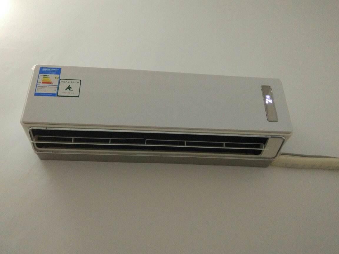 空调不制热怎么维修?可能是这些方面出了问题