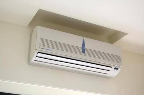 空调烧保险是什么原因?不知道的赶紧看看!