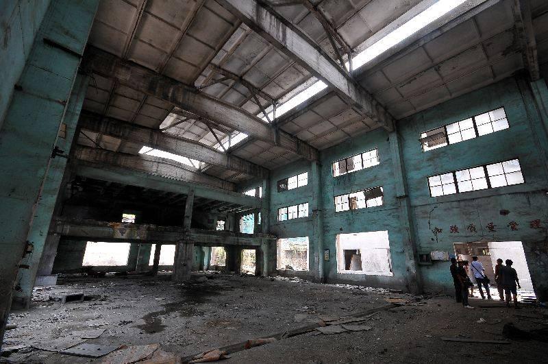 厂房拆迁一个平方多少钱?补偿项目你都拿到了吗?