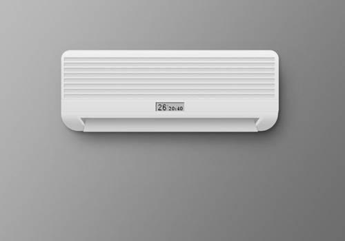 空调不制热的原因是什么?这几个最常见