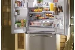 冰箱有流水声怎么办?什么原因导致流水声