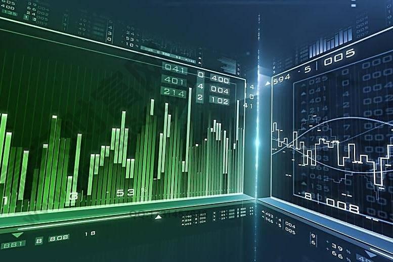 股票买入后多久能卖出?与这些因素有关系