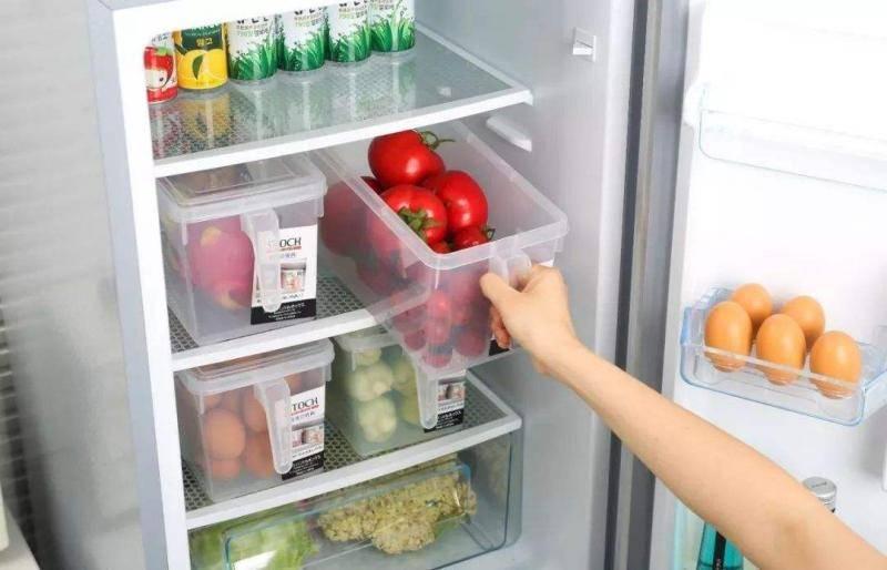 冰箱毛细管堵怎么修?教你几招保证有效