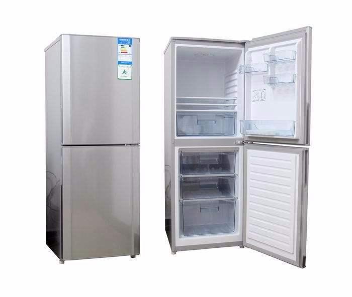 冰箱为什么老是嗡嗡的响