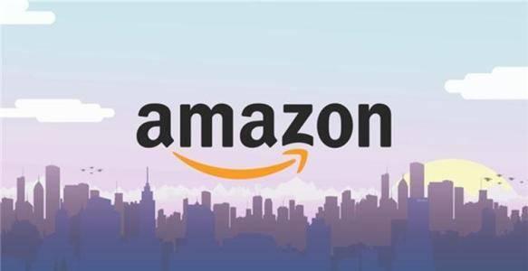 如何在美国亚马逊开店?有哪些具体的要求条件?
