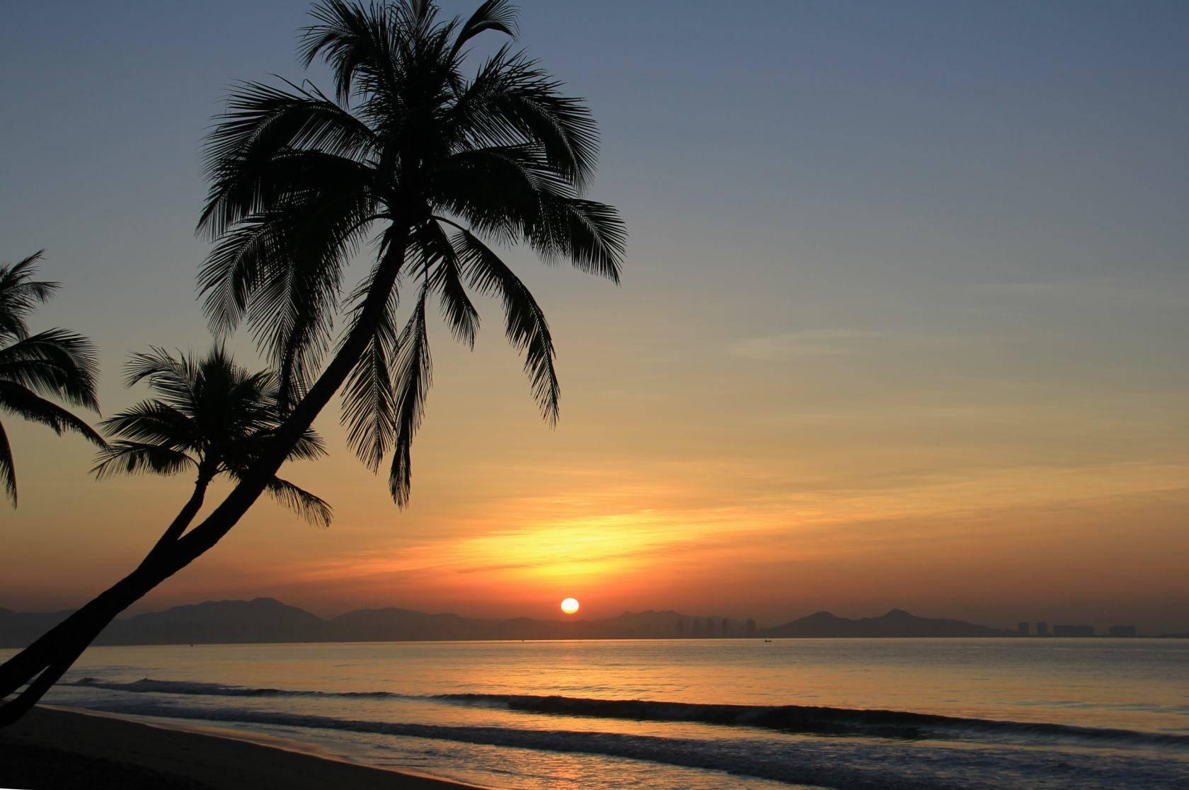 去三亚旅游要多少钱?穷游也要做个预算