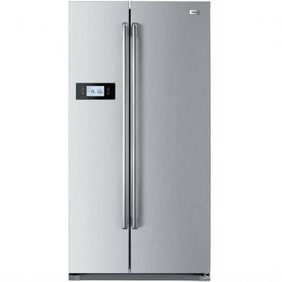 冰箱声音大是怎么回事?三种原因快速解决