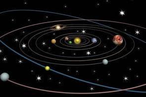 冥王星为什么被除名?真正的原因其实是这样的