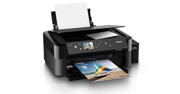 打印卡纸怎么办?这两种机器这样轻松解决